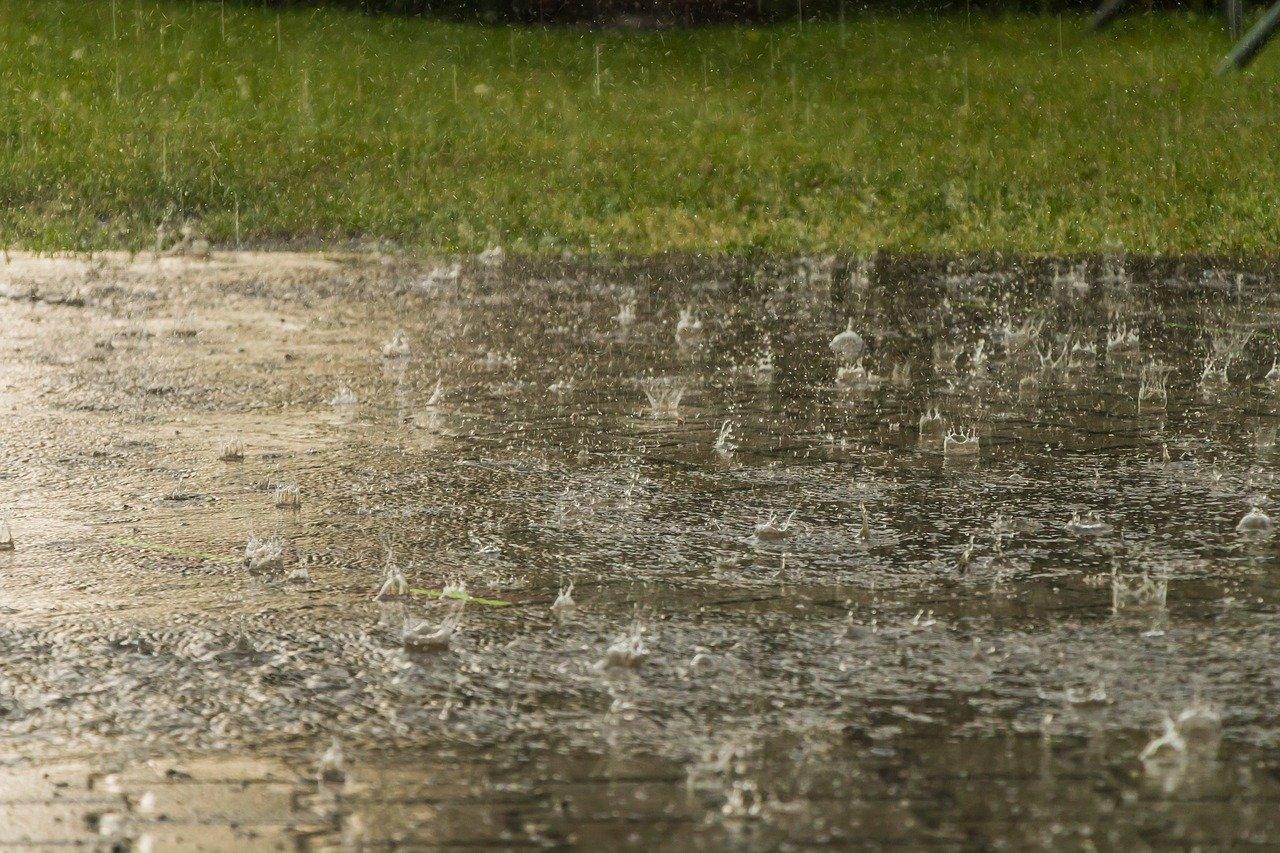 rain-3954273_1280